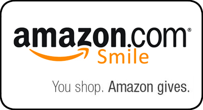This image has an empty alt attribute; its file name is amazonsmile.png