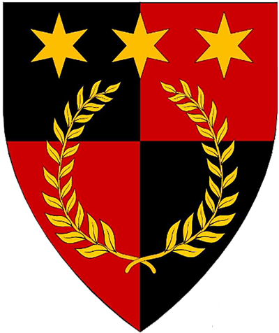 The Principality of Vindheim in the Kingdom of Ansteorra